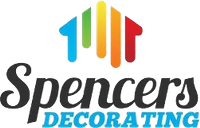 Spencers Painting and Decorating in Gravesend and Ebsfleet in Kent